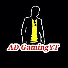 AD GamingYT