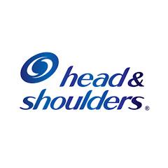 Head & Shoulders Philippines