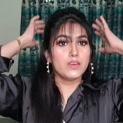 Natasha Waqas