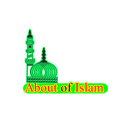 About of Islam