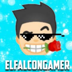 ElfaconGamer *Gamer of War*
