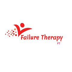 Failure Therapy