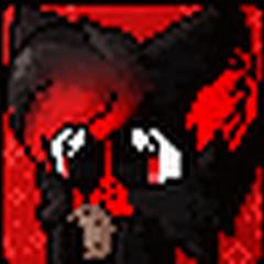 wolfy [SFM]