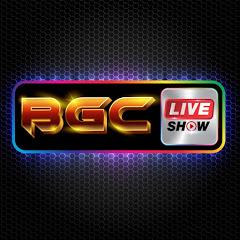 BGC LIVE SHOW