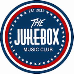 The Jukebox Music Club