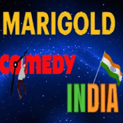 marigoldcomedy india