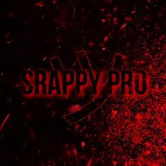 scrappy pro