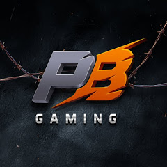 Powerbang Gaming
