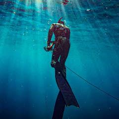 Spearfishing Jamaica