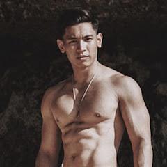 Jacob Alava