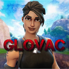 GloVAC Tv