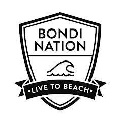 Bondi Nation