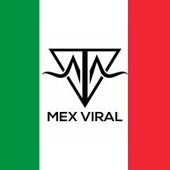 Mex Viral
