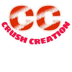 crush Creation