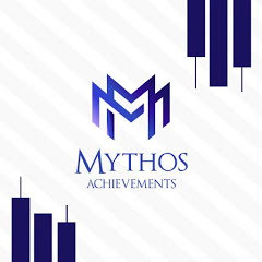Mythos Achievements