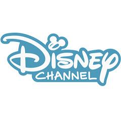 Disney Channel FR