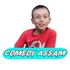 Comedy Assam