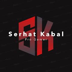 Serhat Kabal