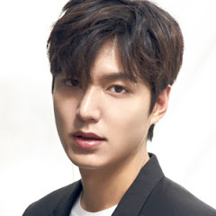 LEE MIN HO OFFICIAL