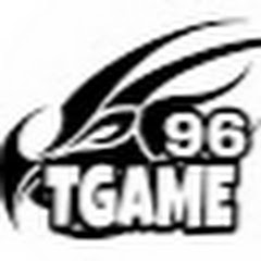TGAME 96