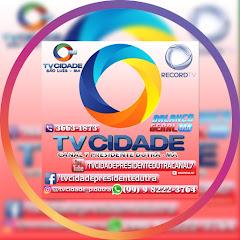 TV CIDADE PRESIDENTE DUTRA CANAL 7