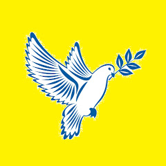 Pigeon News