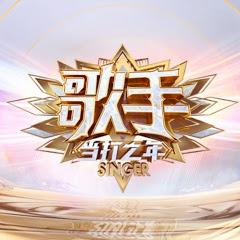 芒果TV音乐频道 MGTV Music Channel