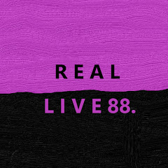 Real Live 88.