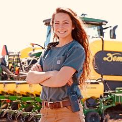 Laura Farms