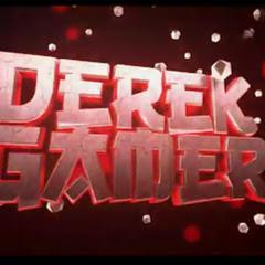 Derek 125