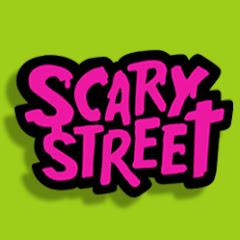 Scary Street