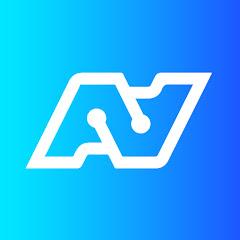 Andro-news.com