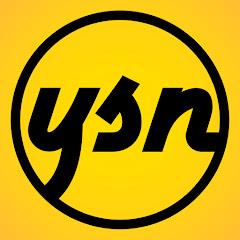 YellowSuperNintendo