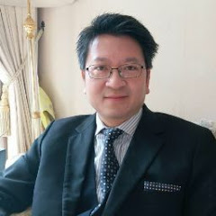莊太量教授論經濟Prof Terence Chong, The Economist