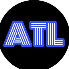 Aquatix Tech Life