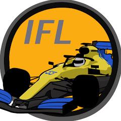 International F1 League