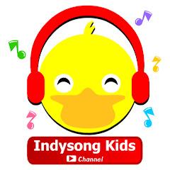 Indysong Kids เพลงสนุกๆ นิทานก่อนนอน