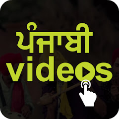 Best Punjabi Videos