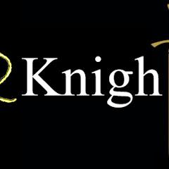 2Knights