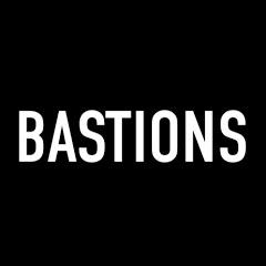 Johny Bastions