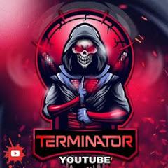 Terminator Gaming