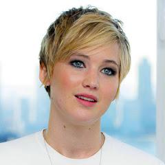 Jennifer Lawrence - Topic