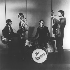 The Monkees - Topic