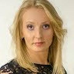 Katarzyna Dubicka