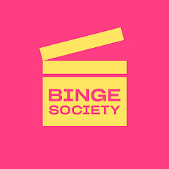 Binge Society - The Greatest Movie Scenes