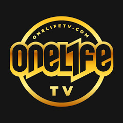OneLife TV