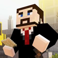 Presiden Gaming