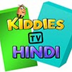 Kiddiestv Hindi