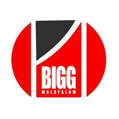 Bigg Malayalam