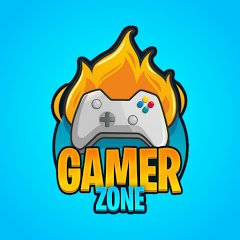 FREE FIRE GAMER'S ZONE